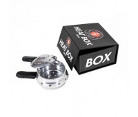 Kaloud AMY Deluxe Heat Box