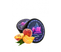 Табак 4:20 Neasty Peach (Персик) 100 гр.