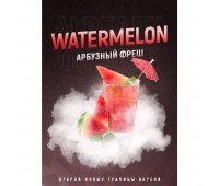 Табак 4:20 Watermelon Juice (Арбуз Джус) 100 гр.