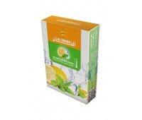 Табак для кальяна Al Fakher Citrus with mint №41 (Цитрус с мятой, 50 г)