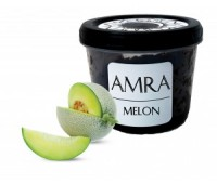 Табак Amra Moon Melon (Амра Дыня) 100 грамм