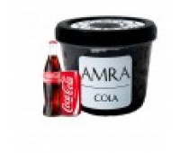 Табак Amra Moon Cola (Амра Кола) 100 грамм