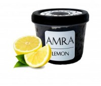 Табак Amra Moon Lemon (Амра Лимон) 100 грамм