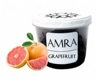 Табак Amra Sun Grapefruit (Амра Грейпфрут) 100 грамм