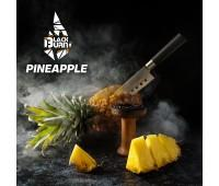 Табак Black Burn Pineapple (Ананас) 100 грамм