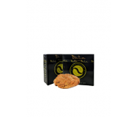 Табак Buta Black Cinnamon Cookies 100 гр