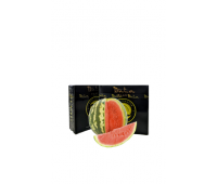 Табак Buta Watermelon Black Line (Арбуз) 20 грамм