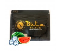 Табак Buta Ice Watermelon Black Line (Лед Арбуз) 100 гр