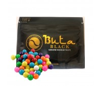 Табак Buta Bubble Gum Black Line (Сладкая Жвачка) 100 гр