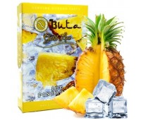 Табак Buta Ice Pineapple Gold Line 50гр