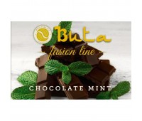Табак Buta Chocolate Mint Gold Line 50гр