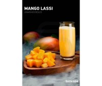 Табак DarkSide Mango Lassi Medium Line (Манго Ласси) 250 gr
