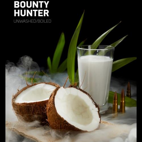 Купить Табак для кальяна DarkSide Bounty Hunter (ДаркСайд Баунти Хантер) 250 gr