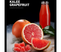 Табак DarkSide Kalee Grapefruit Medium Line (Грейпфрут) 250 gr