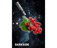 Табак для кальяна DarkSide Barberry Gum RARE 100 gr