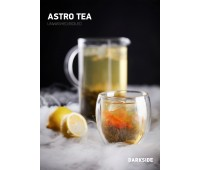 Табак для кальяна Darkside Astro Tea (Дарксайд Чай с Лимоном) 250 gr