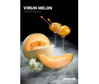 Табак для кальяна DarkSide Virgin Melon (ДаркСайд Чистая Дыня) 250 gr MD