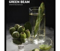 Табак Darkside Green Beam Medium Line (Фейхоа Медиум) 100 gr