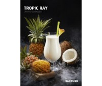 Табак DarkSide Tropic Ray Medium (Луч Тропиков 100 грамм)