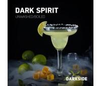Табак DarkSide Dark Spirit Medium (Дарк Спирит) 100 гр