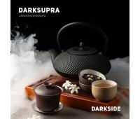 Табак DarkSide Dark Supra Medium (Дарк Супра) 100 гр