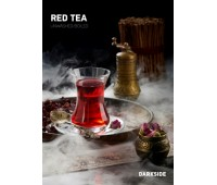 Табак Darkside Red Tea (Красный Чай Каркаде) 100 грамм