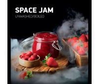 Табак DarkSide Space Jam (Спэйс Джэм) 100 грамм
