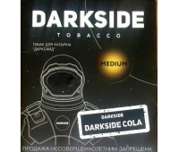 Табак DarkSide Cola Core (Кола 250 грамм)