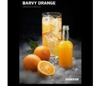Табак DarkSide Barvy Orange Core (Барви Апельсин) 250 gr