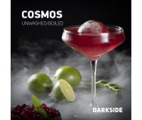 Табак DarkSide Cosmos Medium (Космос) 100 гр