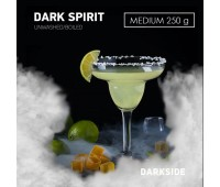 Табак DarkSide Dark Spirit Medium (Дарк Спирит) 250 грамм