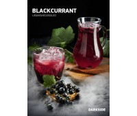 Табак DarkSide Blackcurrant Medium (Черная Смородина) 250 грамм