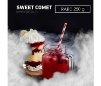 Табак для кальяна DarkSide Sweet Comet RARE (ДаркСайд Свит Комет Рэир 250 грамм)