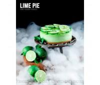 Табак Honey Badger Wild Line Lime Pie (Лайм Пирог) 100 гр
