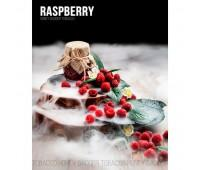 Табак Honey Badger Wild Line Raspberry (Малина) 250 гр