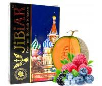 Табак Jibiar Moscow Night (Москов Найт) 50 гр