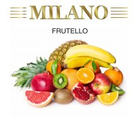 Табак Milano Frutello M31 (Фрутелло) 100 гр