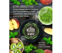 Табак Must Have Kiwi Smoothie (Киви Смузи) 125 гр