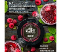 Табак Must Have Raspberry (Малина) 125 гр