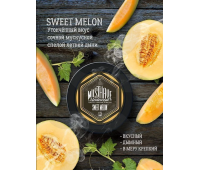 Табак Must Have Sweet Melon (Сладкая Дыня) 125 гр