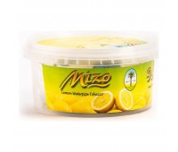 Nakhla Mizo Lemon (Лимон, 250 грамм)