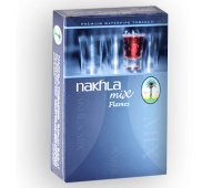 Nakhla Mix Flames (Флеймс, 250 грамм)