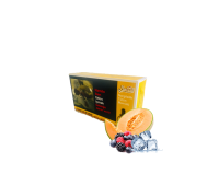 Табак Serbetli Ice Melon Mix Berry (Дыня Ягоды айс ) 500 грамм