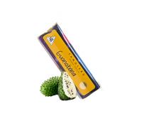 Табак Tangiers Guanabana Noir (Гуанабана Ноир) 250гр