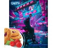 Табак Unity Rocket Cookie (Рокет Куки) 125 грамм
