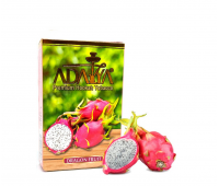 Табак Adalya Dragon Fruit (Фрукт Дракона) 50 гр