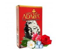 Табак Adalya Marilyn Monroe (Мерлин Монро) 50 гр