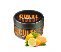 Табак CULTt C88 Grapefruit Orange (Грейпфрут Апельсин) 100 гр