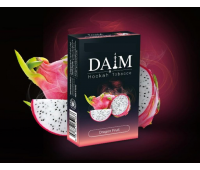 Табак Daim Dragon Fruit (Питайя) 50 гр.