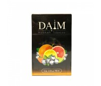 Табак Daim Ice Citrus Mint (Лед Цитрус Мята) 50 гр.